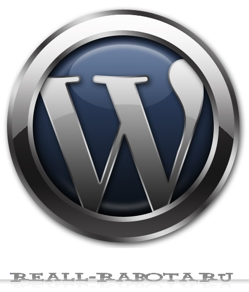 WORDPRESS WordPress
