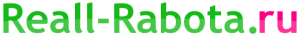 reallrabota.ru  300x34 WebMoney Advisor