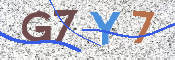 Изображение с кодом