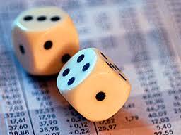 возможно ли ообмануть казино?