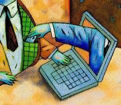 Мошенничество с сотовыми телефонами